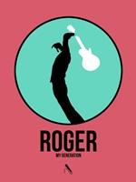 Roger Fine-Art Print