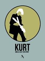 Kurt Fine-Art Print
