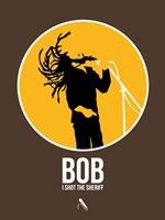 Bob Fine-Art Print
