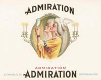 Admiration Fine-Art Print