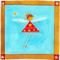Princess 3 Fine-Art Print