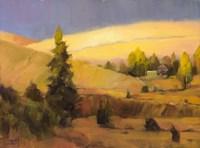 Homeland II Fine-Art Print
