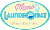 Mom's Laundromat Fine-Art Print