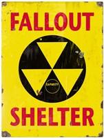 Fallout 2 Fine-Art Print