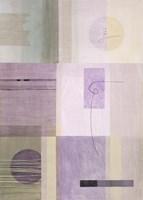 Lavender Essence II Fine-Art Print