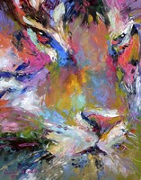 Tiger Fine-Art Print