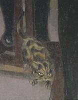 Hommage to Cezanne, 1900 Fine-Art Print