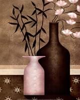 Tribeca Pairing Fine-Art Print