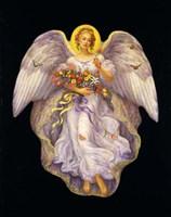 Angels 1 Fine-Art Print