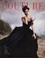 Couture November 1959 Fine-Art Print