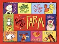 Funny Farm Fine-Art Print