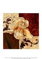 Fiori Iris Fine-Art Print