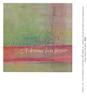 Forever Fine-Art Print