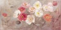 Wild Poppies II Fine-Art Print