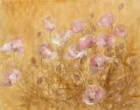 Irises IV Fine-Art Print