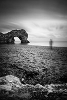 Durdle Door Fine-Art Print