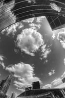 Sky Above Fine-Art Print