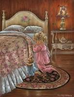 A Prayer For You Fine-Art Print
