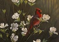 Spring Cheer Fine-Art Print