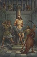 Torture Fine-Art Print