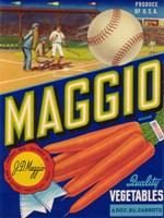 Maggio Fine-Art Print