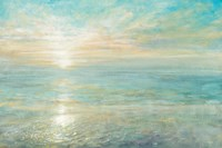 Sunrise Fine-Art Print