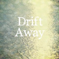 Drift Away Fine-Art Print