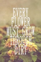 Every Flower Fine-Art Print