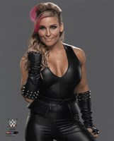 Natalya 2015 Posed Fine-Art Print
