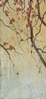 Blossom Panel II Fine-Art Print