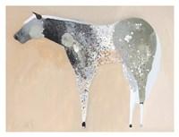 Horse No. 25 Fine-Art Print
