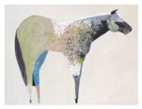 Horse No. 33 Fine-Art Print