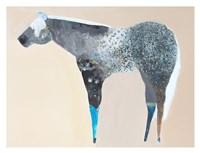 Horse No. 66 Fine-Art Print