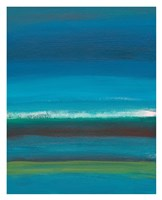 Night Coast One Fine-Art Print