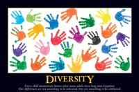 Diversity Fine-Art Print