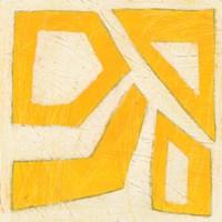 Spectrum Hieroglyph VIII Fine-Art Print
