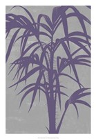 Chromatic Palms V Fine-Art Print