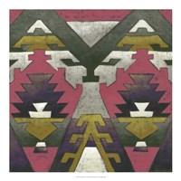 Wayfarer IV Fine-Art Print