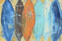 Navaho Summer Fine-Art Print