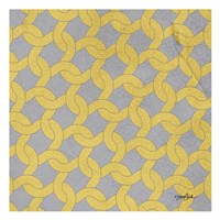 Lattice 2 Fine-Art Print