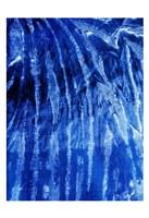 Tie Shibori Fine-Art Print