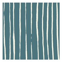 Lined Pattern Fine-Art Print