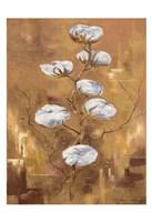 Aurulent Age II Fine-Art Print