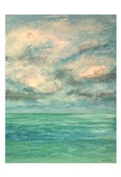 Soothing Morning Fine-Art Print