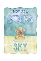 Stars and Sky Fine-Art Print