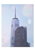 One World Trade NY Fine-Art Print