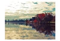Fall Ottawa Fine-Art Print
