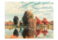 Fall Ottawa 2 Fine-Art Print