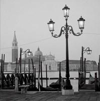 Venezia IV Fine-Art Print