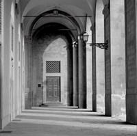 Firenze III Fine-Art Print